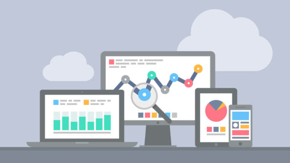 HOW TO MAKE YOUR WEBSITE GET HIGH TRAFFIC