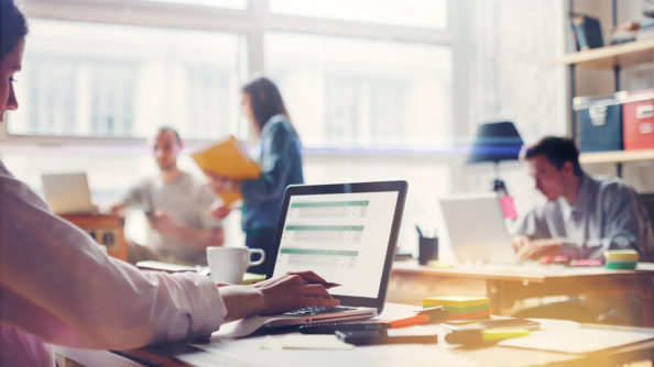 internet marketing tips for beginner
