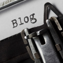 what is guest blogging in seo