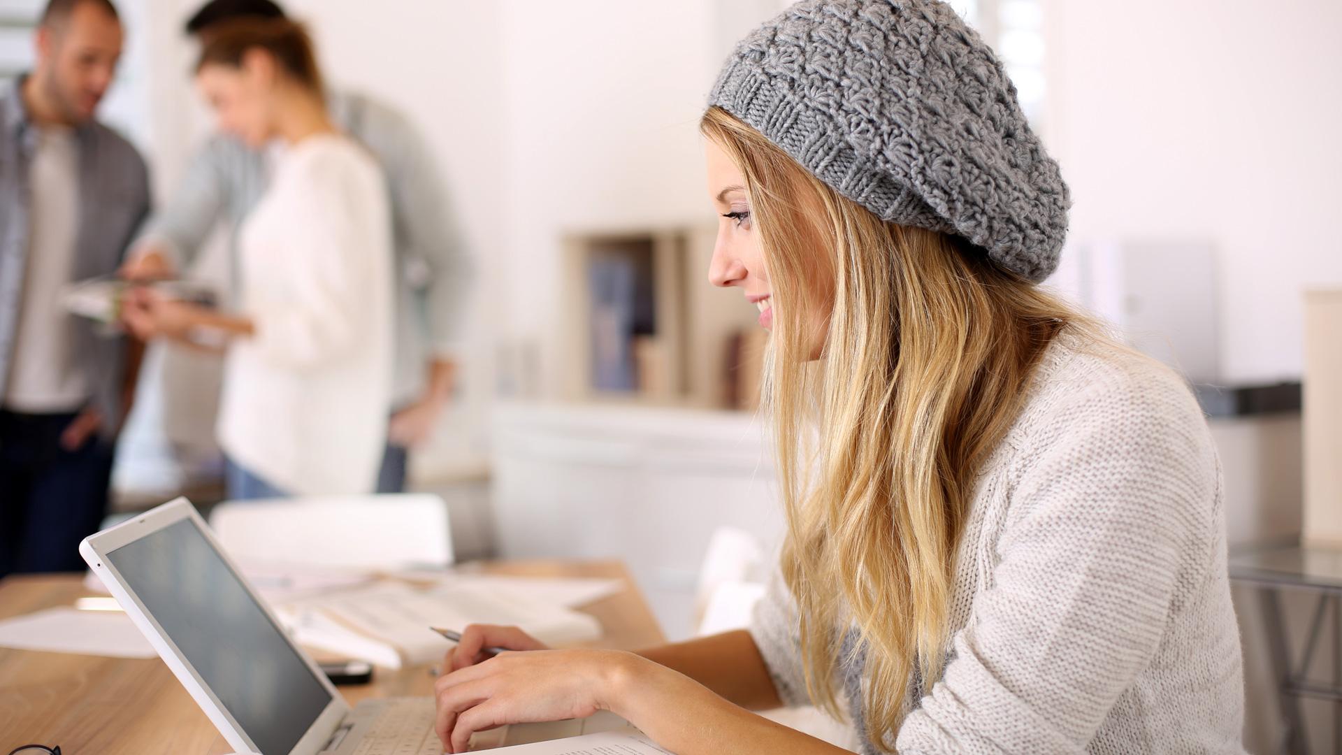 easy blog networks