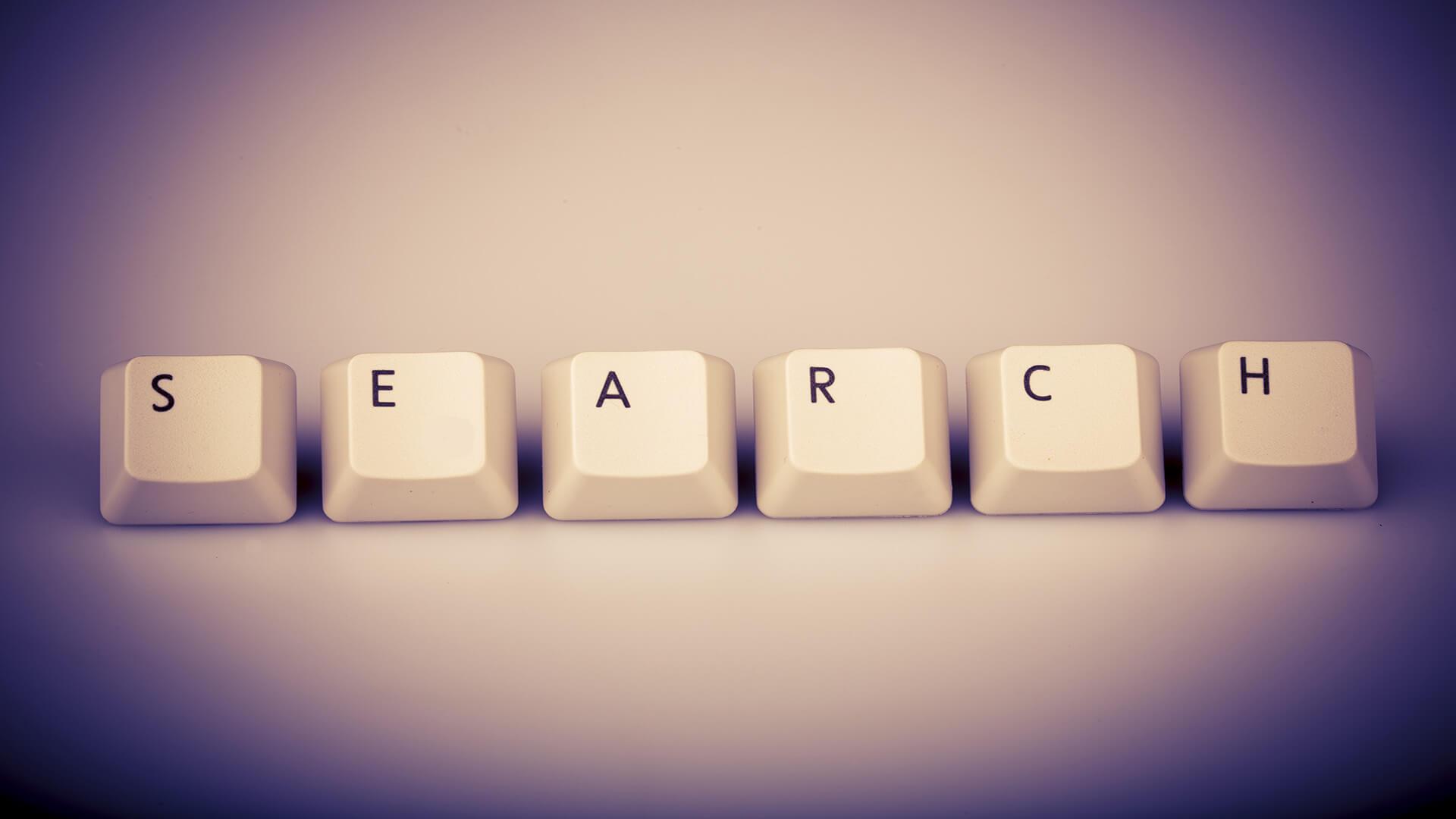 google report private blog network