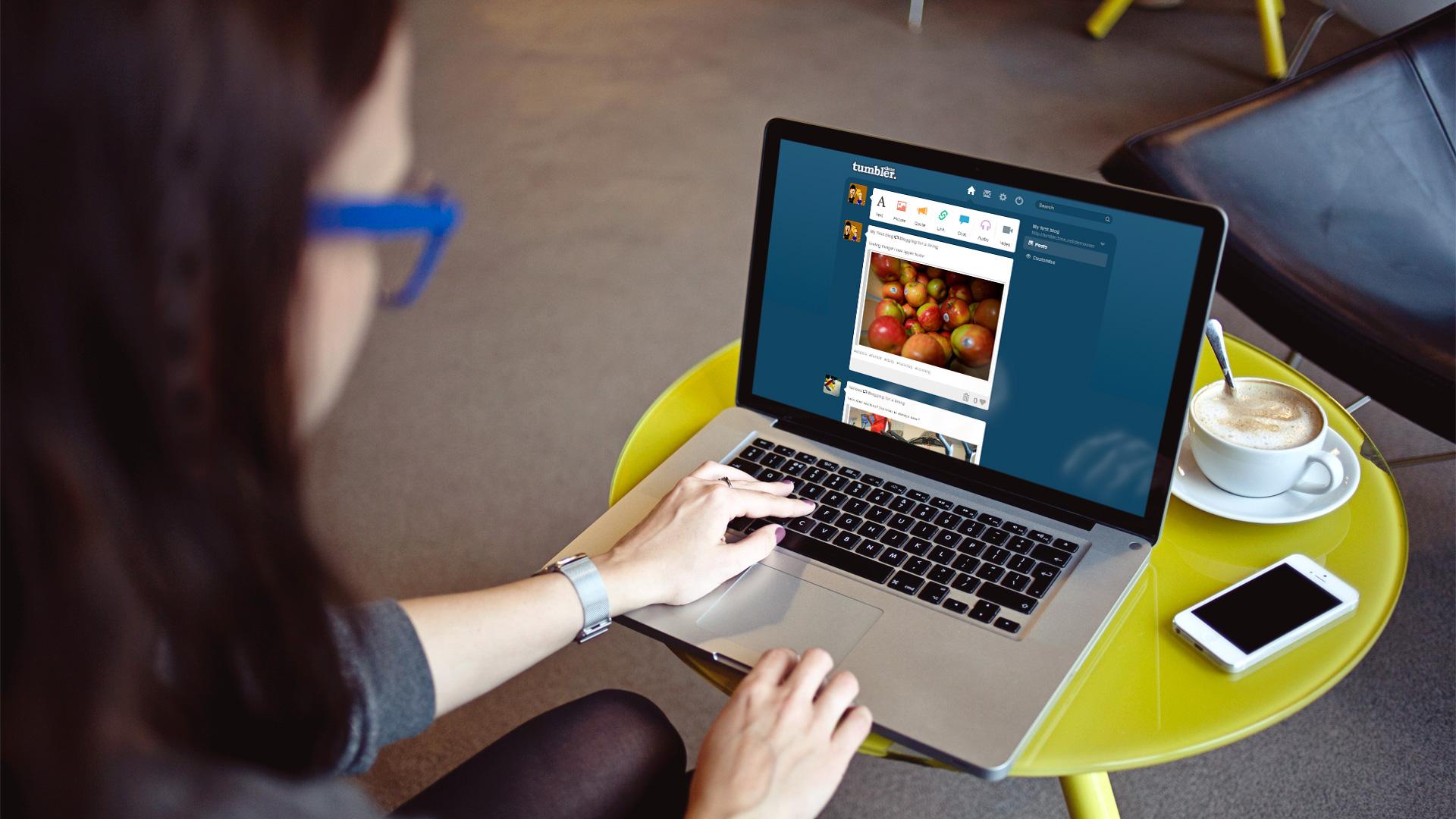 easiest blog site