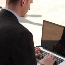 interlink private blog network