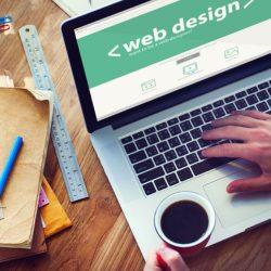 private websites